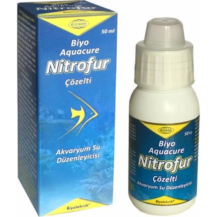 nitrofur ilacı beta bakımı