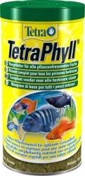 balıklarda kabızlık
